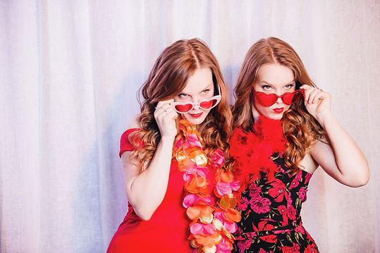 Twin-Sisters.jpg