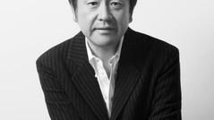 Kengo KUMA