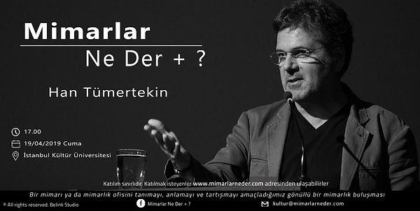 Han TümerTekin (1).jpg