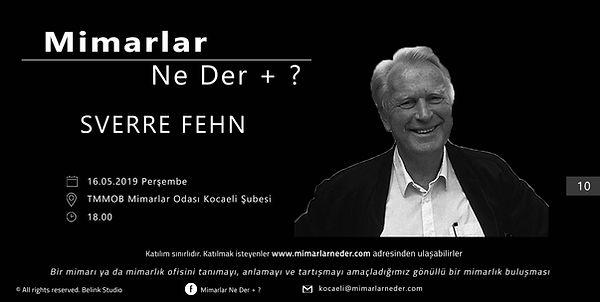 Sverre Fehn (1).jpg