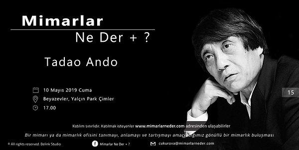 Tadao Ando web (2).jpg