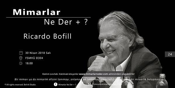 Ricardo Bofill (1).jpg