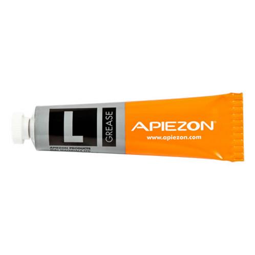 APIEZON L Grease 25g Tube