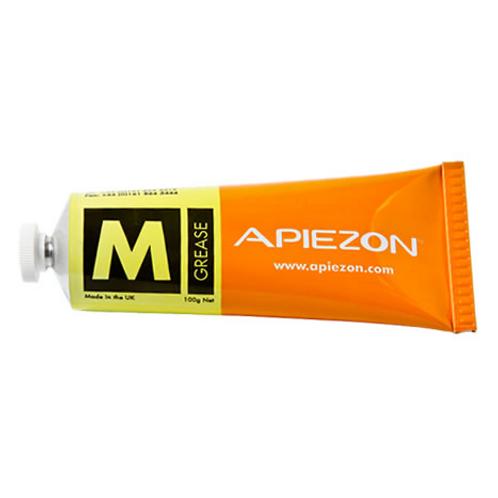 APIEZON M Grease 100g Tube