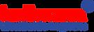 Hellmann Worldwide Logo.png