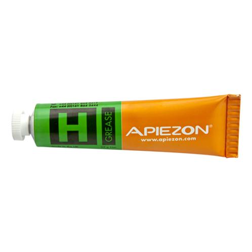 APIEZON H Grease 25g Tube