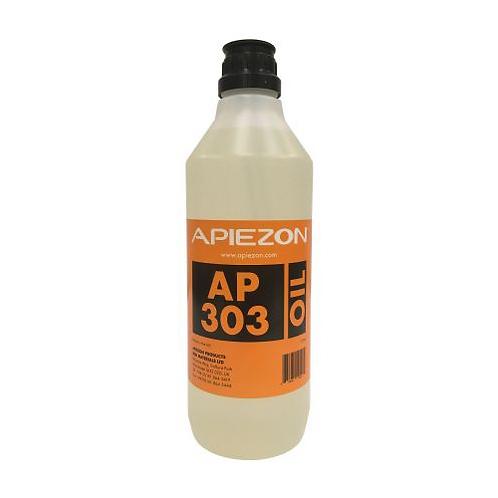 APIEZON AP 303 Oil 1L