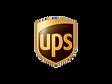 UPS trans.png