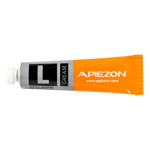 APIEZON L Grease 50g Tube