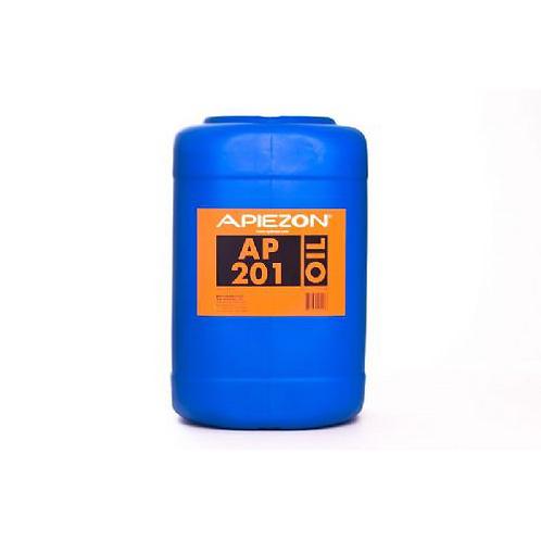 APIEZON AP201 Oil 20L
