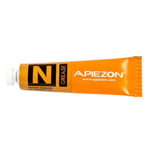 APIEZON N Grease 25g Tube