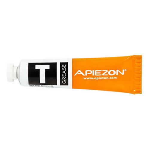 APIEZON M Grease 25g Tube