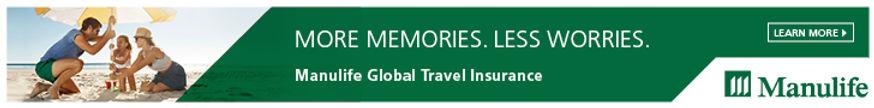 banner travel.jpg