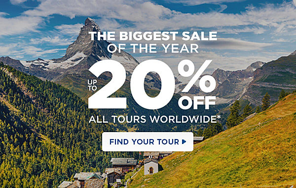 Biggest-Sale-of-Year-Find-Your-Tour.jpg