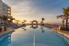 Panama-Jack-Resorts-Cancun-Main-Pool-3.j