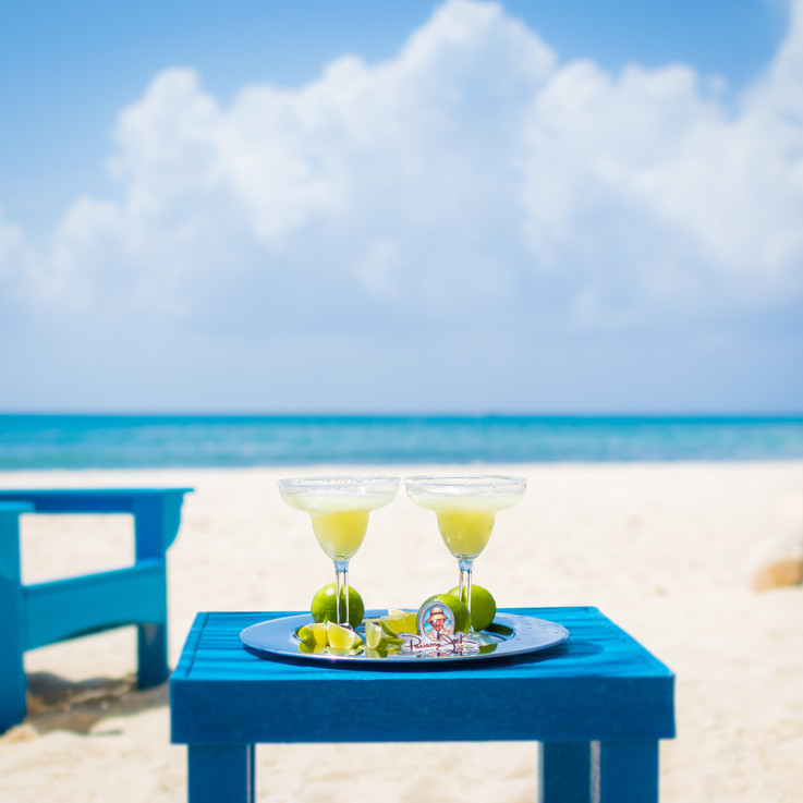 Panama-Jack-Resorts-Playa-del-Carmen-Bea