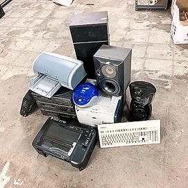 electronics-smash-2.jpg