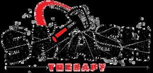Smash-Therapy-Logo-TransparentBG.png