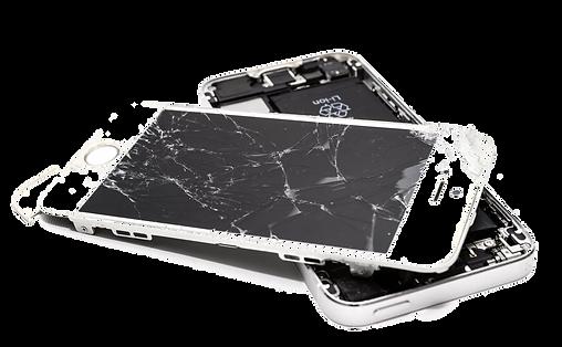 technology-telephone-mobile-smart-138894