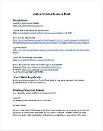 Resource Sheet.JPG