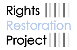 Rights Restoration Project.PNG