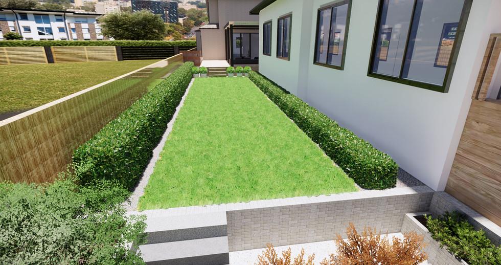 long lawn.jpg