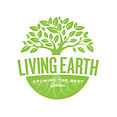 Living-Earth_1_1057x1057-425x425.jpg