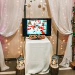 Salon du mariage Liévin