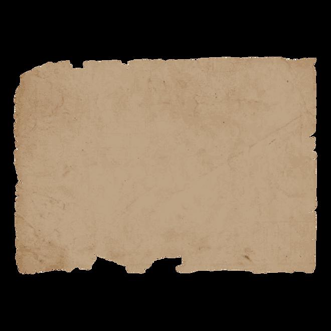 Papier à lettre (1).png