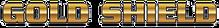 CFTV Gold Shield