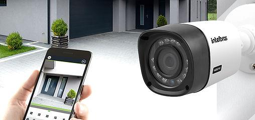 Câmeras-de-segurança-Intelbras-Principai