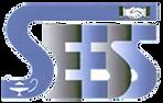 logo-seessrj.png