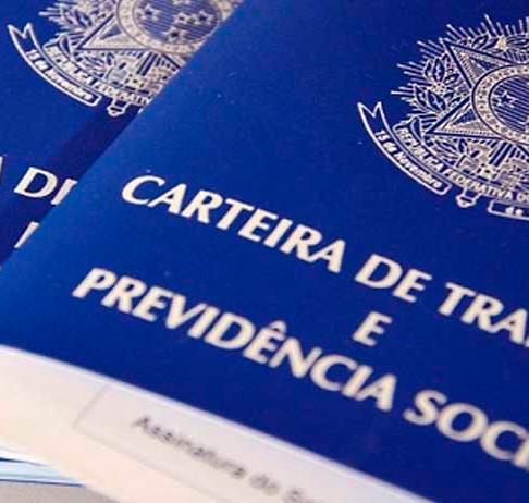 Decreto ampliará em 60 dias auxílio emergencial para trabalhadores intermitentes