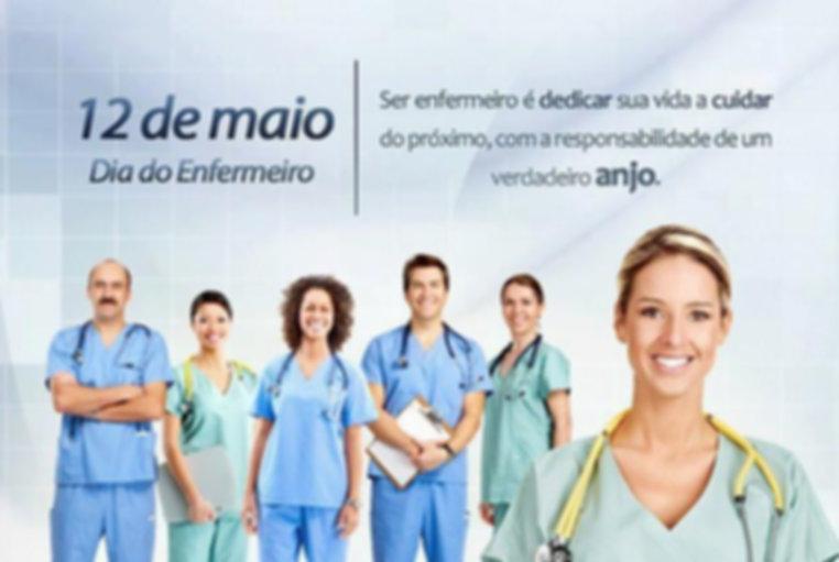 enfermeiro.jpg