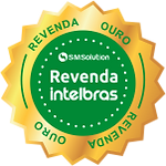 SELO-REVENDA-OURO.png
