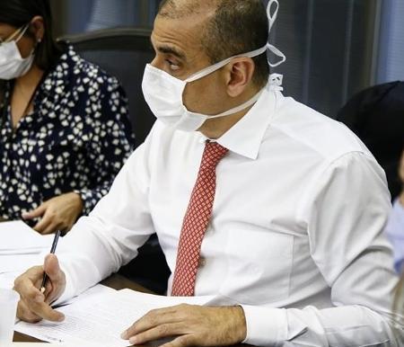 Investigação do MPRJ aponta superfaturamento de R$ 6 mi na Saúde, diz TV