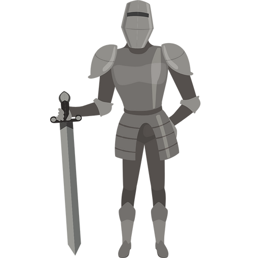 Chevalier (1).png