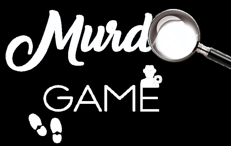 Logo%20Murder%20blanc_edited.png