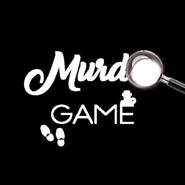 Logo Murder blanc.png
