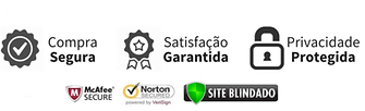 logo3_600x600_large_large_d5aa6e21-ac0f-4c65-9d7d-6d4b50b4d6f6_640x640.png