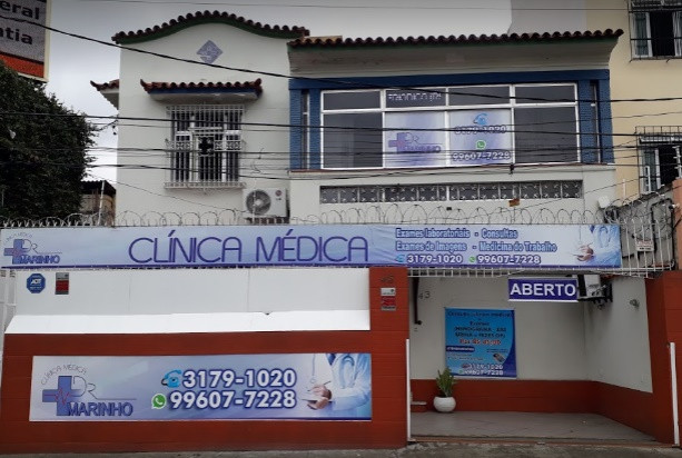 clinica medica.jpg