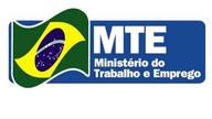 ministerio do trabalho e emprego