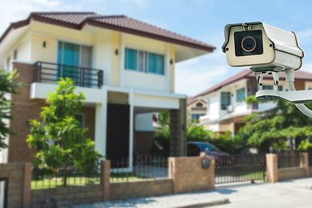 Como_as_câmeras_de_vigilância_tornam_sua