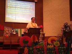 matthew preaching.jpg