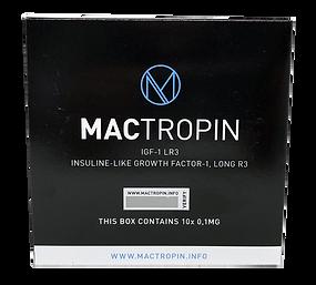 igf1-mactropin.png