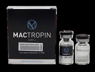 ghrp6-mactropin.png