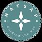 coeur-assessment-center-natsap-member.pn