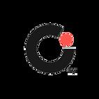 innercept-cognia-member.png