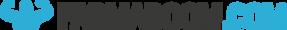 farmaboom_logo.png