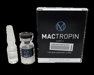 ghrp2-mactropin.png